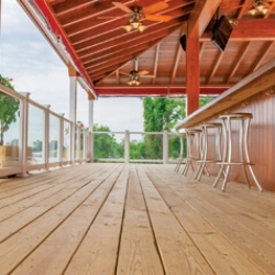 Home - Culpeper Wood Preservers