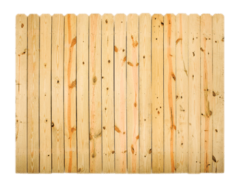 6x8-privacy-fence-inset_350px