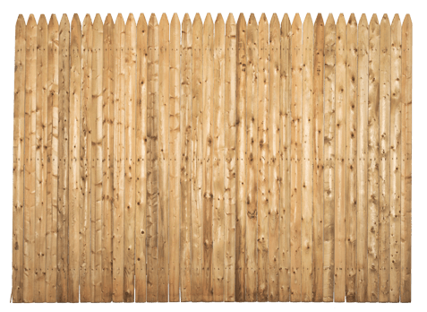 6x8_gothic_nt_panel