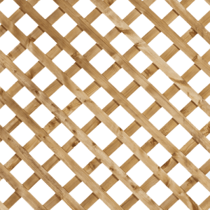 lattice_4_8_heavy_duty