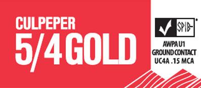 5.25 Gold_GC