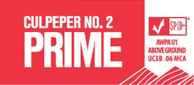 No2 Prime