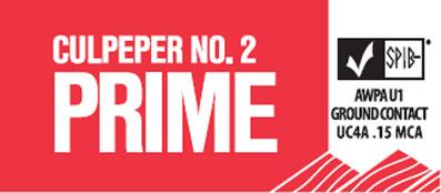 No2 Prime_GC