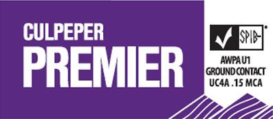 Premier_GC