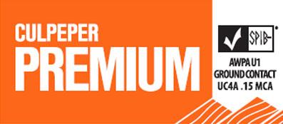 Premium_GC