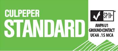 Standard_GC