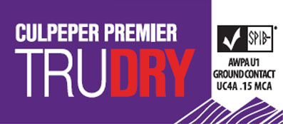 Tru Dry Premier_GC