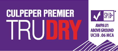 TruDry Premier