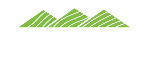 Culpeper-Wood-Logo-White-Text-500