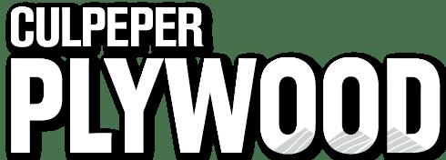 PLYWOOD-Logo-176-Dropshadow