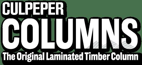 COLUMNS-Logo-dropshadow-176-v2