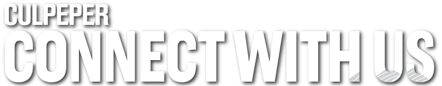 Connect-with-us-Logo-176-Dropshadow