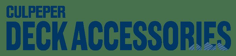 Deck-Accessories-Logo-header-large