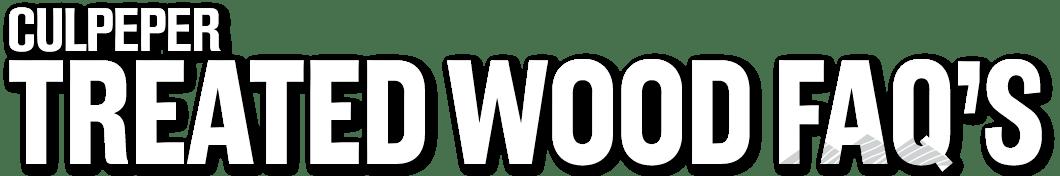 Treated-FAQ-Logo-176-Dropshadow