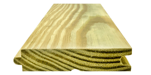 1x4-Culpeper-Profile-Overtop-single-board-300x150