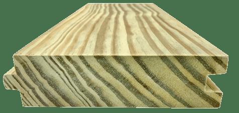 2x6-Square-Edge-Overtop-single-board