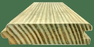 2x6-V1-Overtop-single-board-300x150