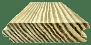 2x6-V2-Overtop-single-board-v2-300x150