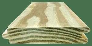 5-4-V2-Overtop-single-board-300x150