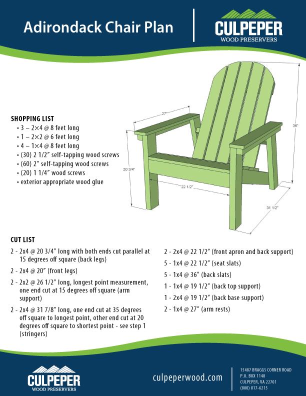 Adirondack-Chair-Plan-KK041720