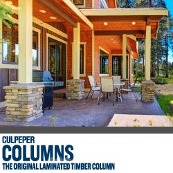 Columns-Slider-250-v2-blue