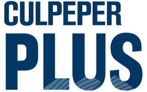 Culpeper-PLUS-Logo-300