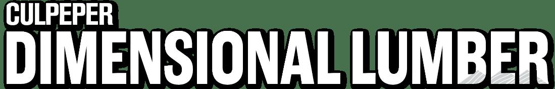 DIMENSIONAL-LUMBER-Logo-176-Dropshadow
