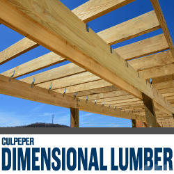 Dimensional-Lumber-Slider-250-v2-Blue