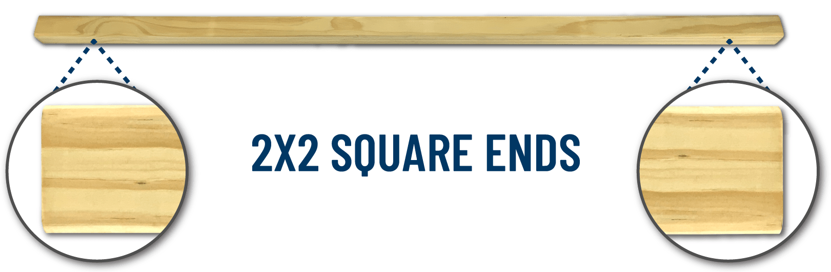 End-Breakout-Square