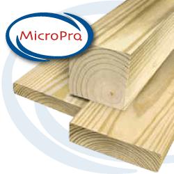 Micropro-Square