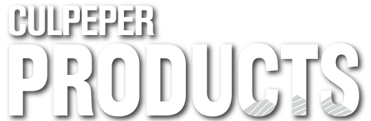 Products-Logo-176-Dropshadow