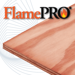 flamepro-square