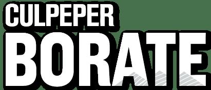 BORATE-Culpeper--Logo-176-Dropshadow