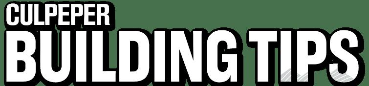 Building-Tipe-Culpeper--Logo-176-Dropshadow