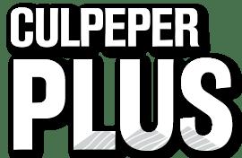 Culpeper-PLUS-Logo-176-Dropshadow