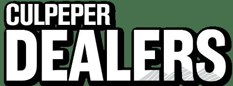 DEALERS-Culpeper--Logo-176-Dropshadow
