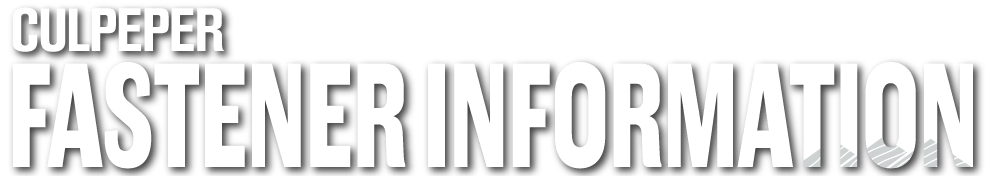 FASTENER-Culpeper--Logo-176-Dropshadow