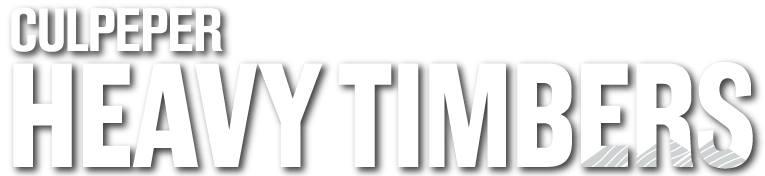 Heavy-Timber-solo-Logo-176-Dropshadow