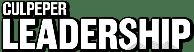 LEADERSHIP-Culpeper--Logo-176-Dropshadow