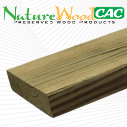 Naturewood-CAC-Square