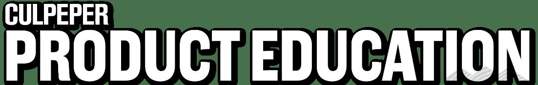 PRODUCT-EDUCATION-Culpeper--Logo-176-Dropshadow