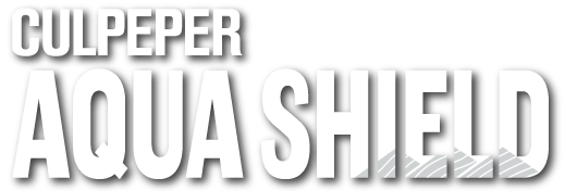 aquashield-Culpeper--Logo-176-Dropshadow