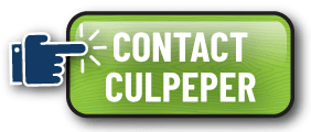 Button-contact-culpeper-green-v3