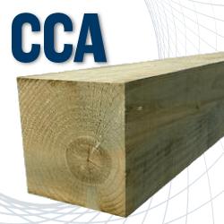 CCA-Square-V3