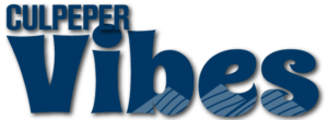 Culpeper-Vibes-Logo-176-Dropshadow-blue