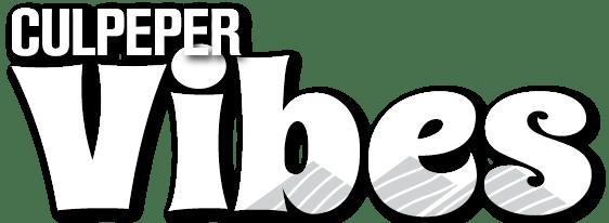 Culpeper-Vibes-Logo-176-Dropshadow