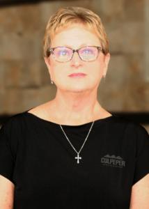 Doris-Batiste-June-2020-Headshot