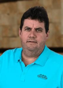 Randy-Shuler-June-2020-Headshot