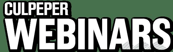 WEBINARS-Culpeper--Logo-176-Dropshadow