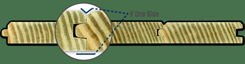 Edge-Breakout-V1-3-Boards